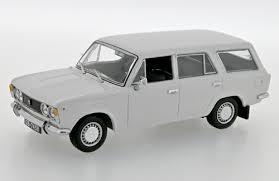 modele samochodowe